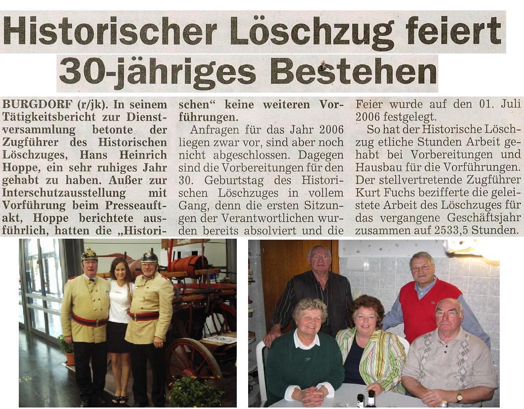 0309-Chronik-05-11-09.jpg - 201.98 kB
