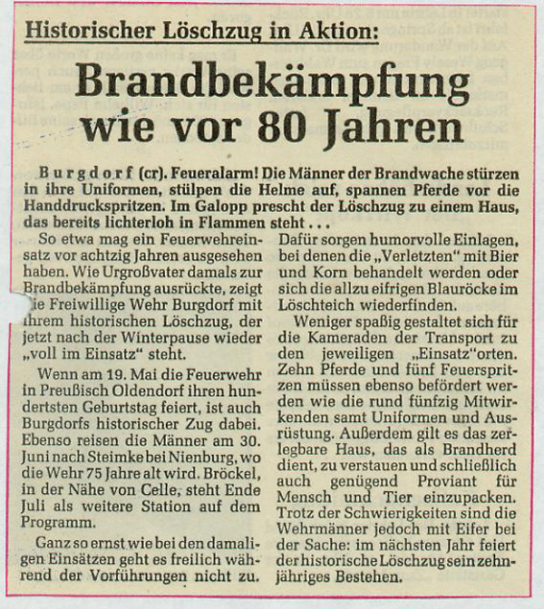 Bild-0005-Chronik-1985.jpg - 229.48 kB