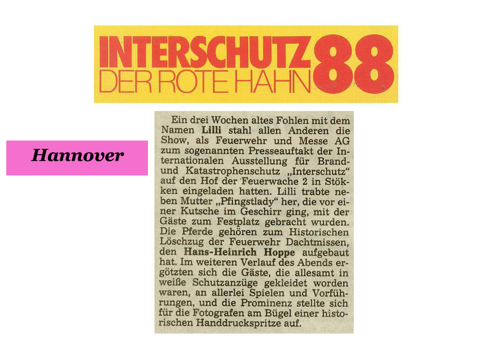 Bild-0031-Chronik-1988.jpg.jpg - 215.78 kB